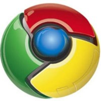chrome-os-ball-tiny