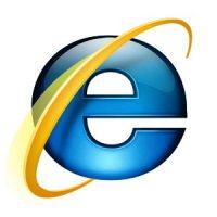 Стали известны некоторые подробности об Internet Explorer 9