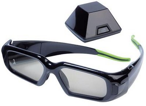 Технология 3D Blu-ray будет доступна уже летом 2010 года