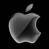 Apple разрабатывает собственный 3D-дисплей