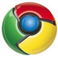 Браузер Google Chrome доступен пользователям Mac OS и Linux