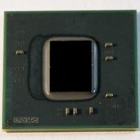 Intel официально анонсирует процессоры нового поколения Pine Trail Atom