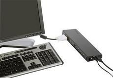Targus-USB-2.0-Docking-Station
