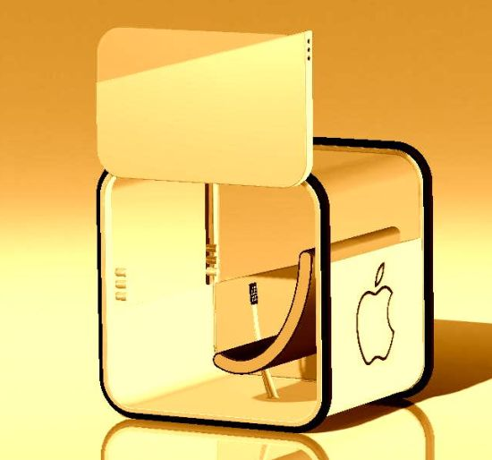 apple-car_06