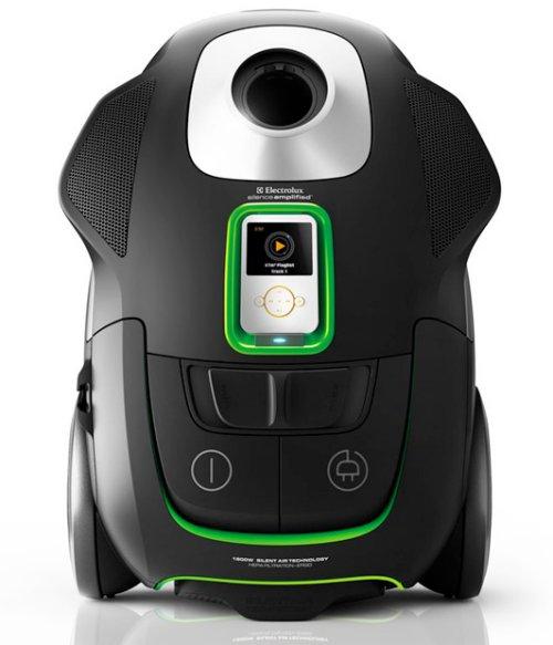 electrolux-ipod-speaker