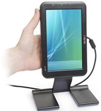 Новые решения DisplayLink на CES?