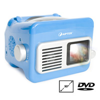 mobile_cinema_dvd-Projector