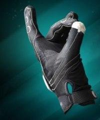 Перчатка-контроллер Peregrine уже доступна для предзаказов