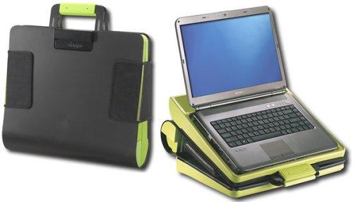 Rocketfish – практичный кейс для лэптопа