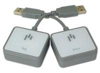 Простой способ передачи звука с ПК на домашние аудиосистемы