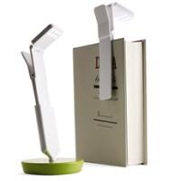 Портативная лампа для чтения с подзарядкой