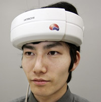 Hitachi разрабатывает