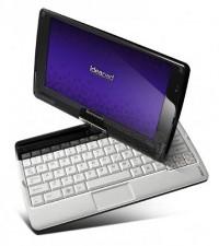 Нетбук-таблетка от Lenovo