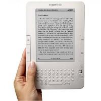 Пользователи хотят от читалок Kindle большего