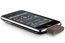 L5-remote-iphone