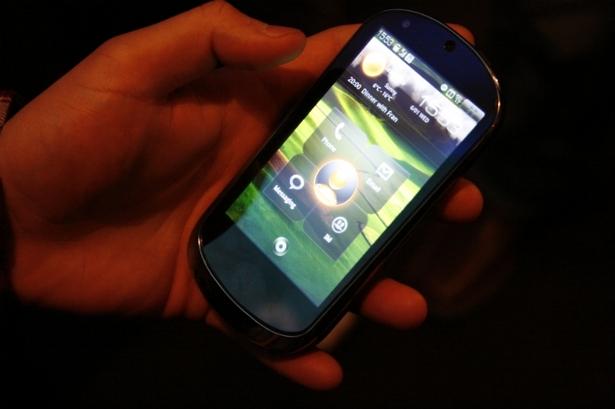 Photos-lenovo-lephone-android-mobile
