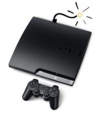 PlayStation 3 наконец взломали?