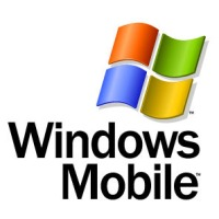 Microsoft покажет Windows Mobile 7 в феврале?