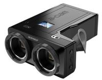 3D камера с поддержкой 1080p
