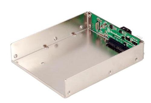 HDDBOOST совмещает преимущества HDD и SSD