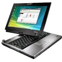 Компания Toshiba выпустила планшетный компьютер Portégé M780