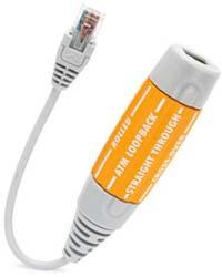 Универсальный сетевой кабель