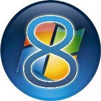Windows 8 «снесет крышу»?