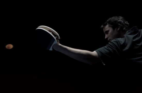 Brodmann Blades: новый подход к настольному теннису