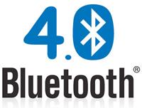 Гаджеты с Bluetooth 4.0 могут выйти до конца года