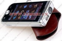 COOLGTW18 Projector Phone