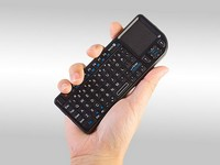 Rii-Mini-Wireless-Keyboard_1
