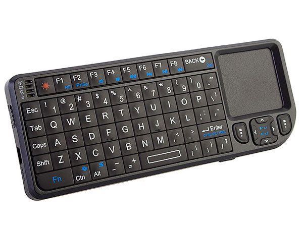 Rii-Mini-Wireless-Keyboard_2