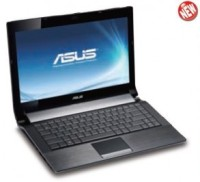 Намечен выход 36-ти новых моделей ноутбуков Asus