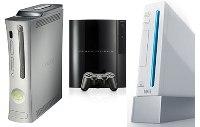 Аналитики досрочно отдали пальму первенства PlayStation 3