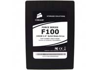 Сверхскоростные и доступные SSD от Corsair