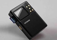 Hifiman HM-801 - плеер для аудиофилов