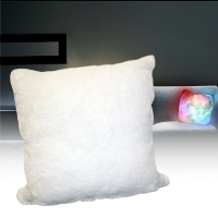 Подушка с LED-подсветкой Moonlight Cushion
