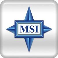 MSI представила материнскую плату с поддержкой USB 3.0