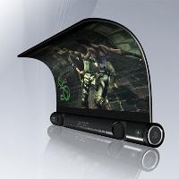 Sony готовит игровой смартфон и планшет-конкурент iPad