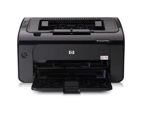 Новые принтеры от HP – никаких хлопот с установкой
