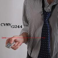 Chinavasion-CVMV-G244-7