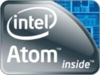Intel выпустит двухъядерный процессор для нетбуков в июне?