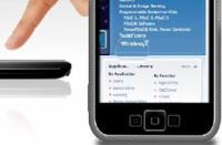 Новые возможности сенсорных экранов TrueTouch