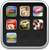 Анонс iPhone OS 4 от Apple