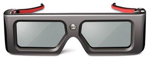 Трехмерные очки ViewSonic PGD-150