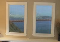 Виртуальные окна Winscape