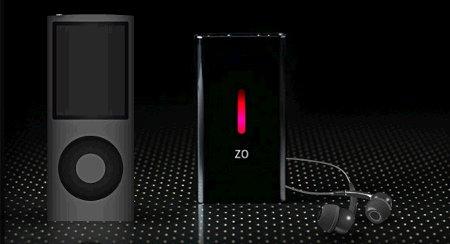Прорыв в звучании: персональный сабвуфер digiZoid zo
