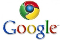 Google анонсировали открытие Chrome Web Store