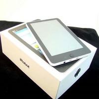 APad iRobot - китайский клон iPad