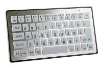 Мини-клавиатура для iPad